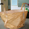 2ton pp jumbo bag/pp big bag/ton bag for sand, building material