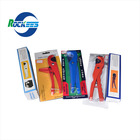 Wholesale Available Stock Manual PPR / Pipe Tube Hose Cutter 42mm