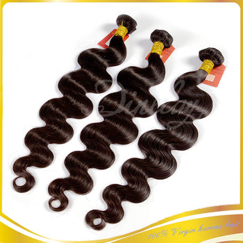 Sexing Style China Supplier 100 Percent Indian Hair Body Wave ...