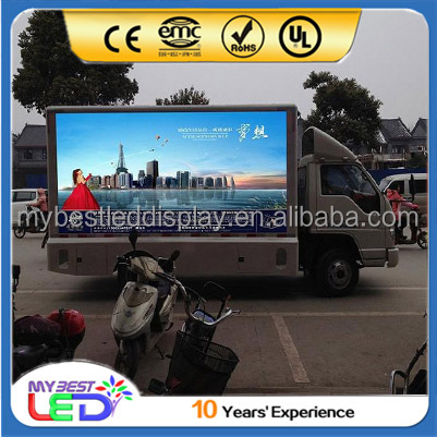 Big advertising billboard price p3.91 led <strong>screen</strong>