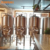 1000L micro beer brewery equipment,10hl beer brewing equipment for pub brewery