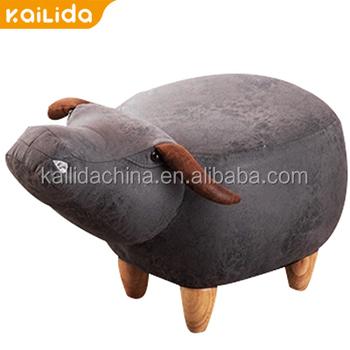 Vendita Poltrone In Pelle.Top Vendita Di Prodotti In Alibaba Bambini Poltrona In Pelle Comode Poltrone Buy Product On Alibaba Com