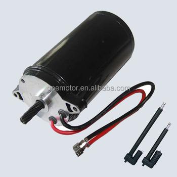 Elektrische 12 24 Volt 110v 120v 220v 12v 24v Mini Ac Dc ...