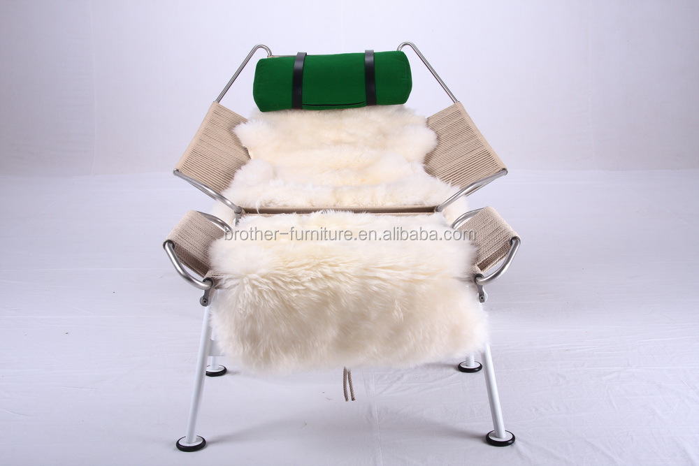 Copy Designer Furniture Replica Design Chair, Replica Design Chair  Suppliers And