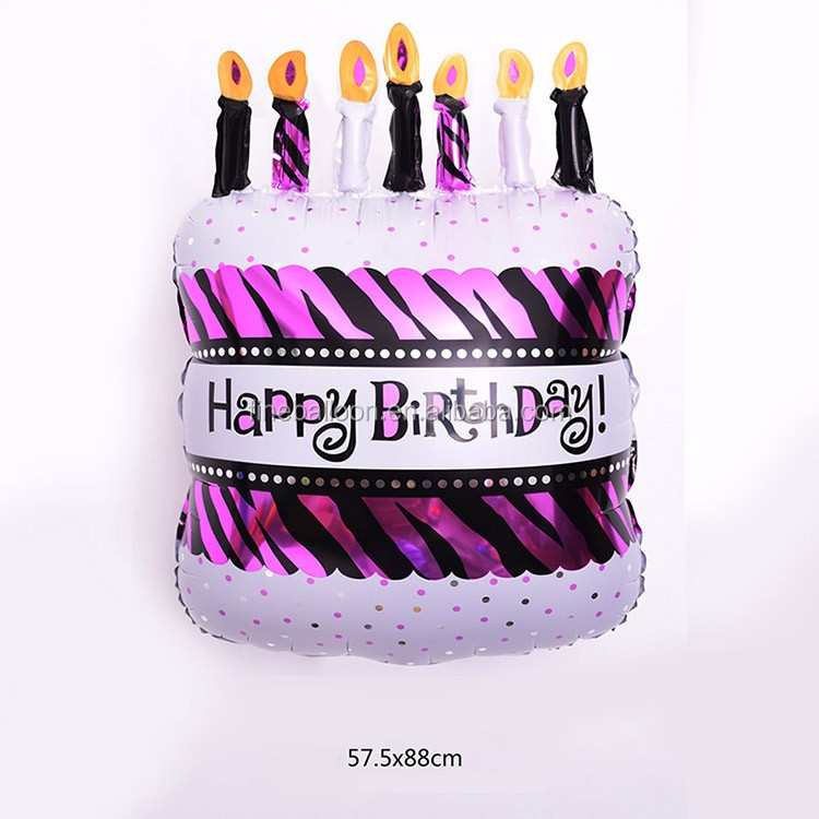 Big Birthday Cakes Big Birthday Cakes Suppliers And Manufacturers