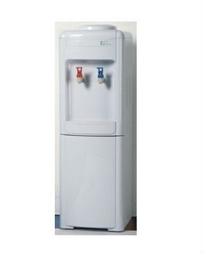 Korea hot and cold water dispenser price