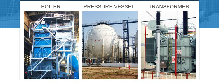 Pulverized Coal Fired Boiler ~ Solid fuel charcoal and pulverized coal fired hot water