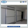 walk in cooler panels/blast freezer/cold storage room