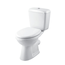 Huida Saniter Keramik <span class=keywords><strong>Toilet</strong></span> Cina Pabrik Pipa P Washdown Close-Coupled <span class=keywords><strong>Toilet</strong></span>