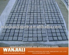 Cheap Natural Paving Stepping Stone