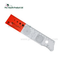 Medical Promotional PD Ruler