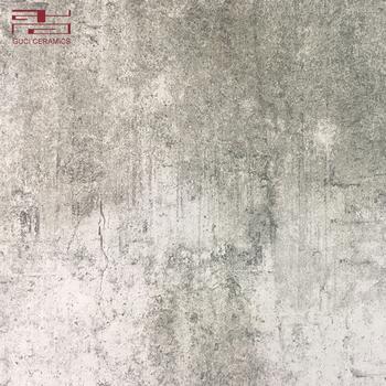 600 x 600mm ceramic tiles porcelain ceramic kitchen floor tile balcony rustic porcelain tile