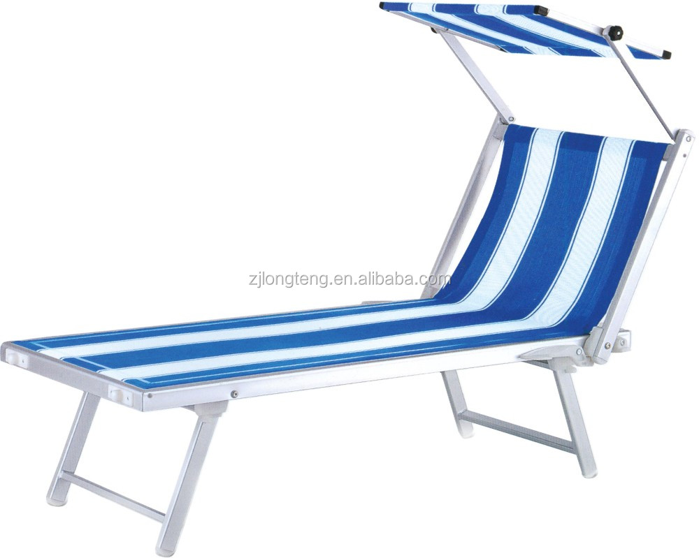 rocking chaise lounge chair buy aluminium chaise lounge. Black Bedroom Furniture Sets. Home Design Ideas