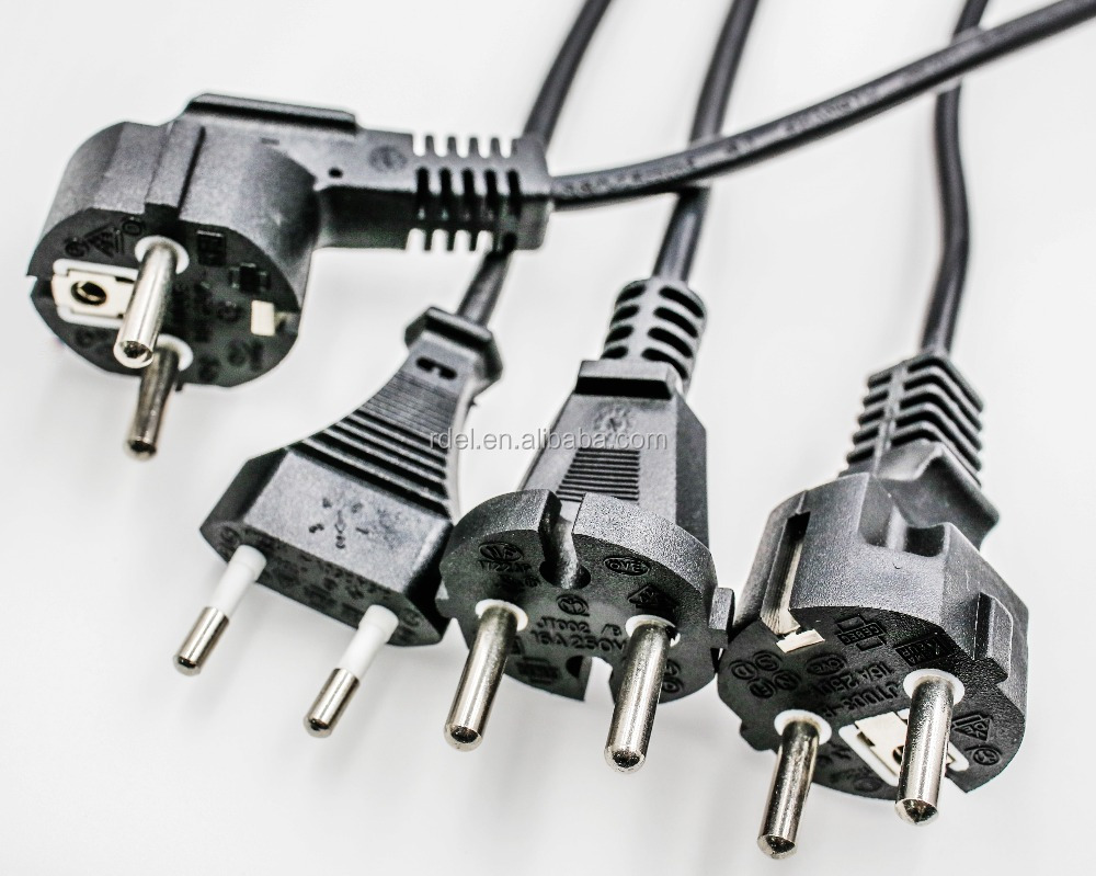 Cable Neoprene, Cable Neoprene Suppliers and Manufacturers at ...
