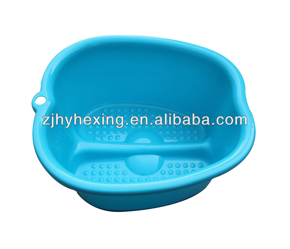 Soaking Foot Washing Tub, Soaking Foot Washing Tub Suppliers and ...