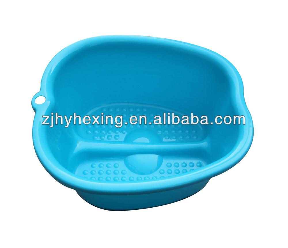 Wash Feet Tub, Wash Feet Tub Suppliers and Manufacturers at Alibaba.com
