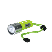 Trade Assurance d battery torch cute led torch cute flashlight