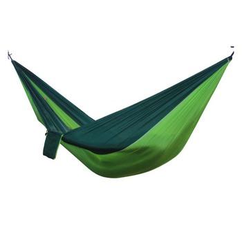 2016 Christmas Superior Portable Folded Hammock, Comfortable Hammock, Garden  Hammock