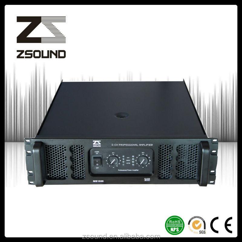 Sound Power Amplifier China Yamaha Power Amplifier Manufacturer ...