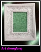 New design wood frame glasses wonderful picture frames