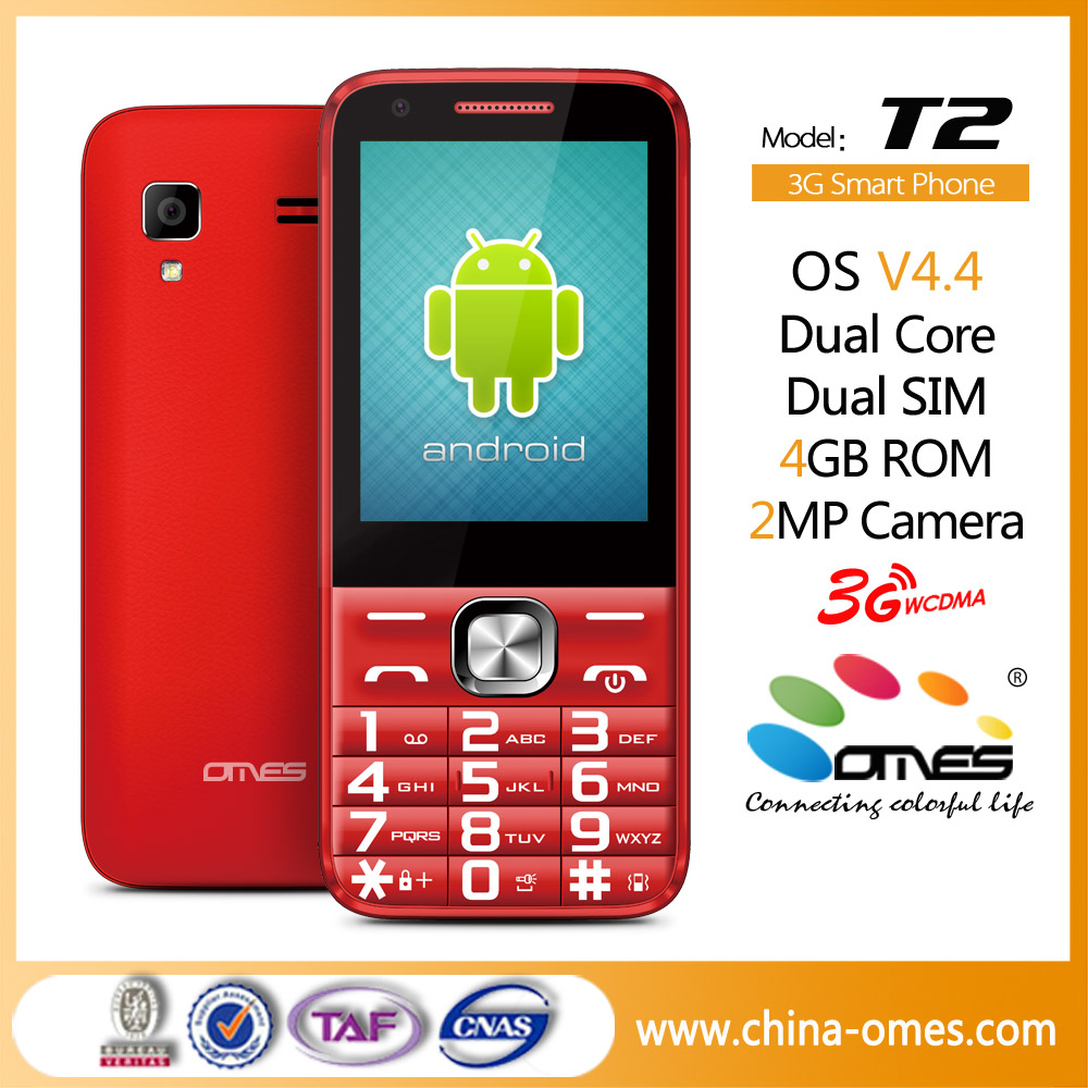 Camera Keypad Phone With Android qwerty keypad android mobile phone suppliers and manufacturers at alibaba com