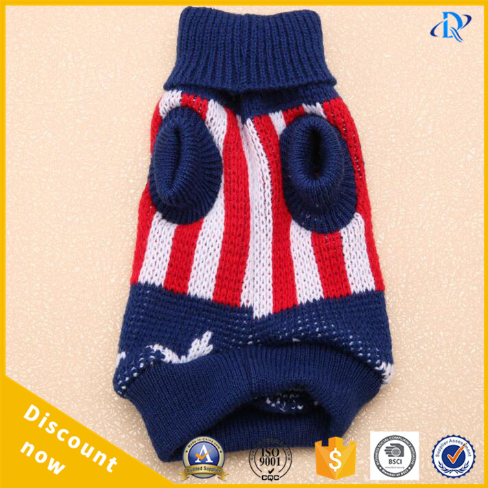 chinese new year lovable dogs dog clothes for pugs