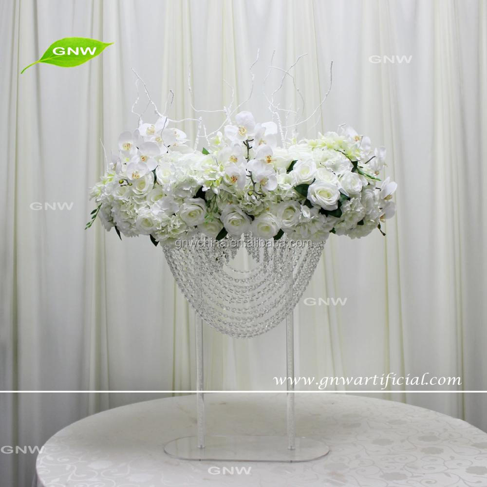 Cheap silk flowers for weddings cheap silk flowers for weddings cheap silk flowers for weddings cheap silk flowers for weddings suppliers and manufacturers at alibaba izmirmasajfo
