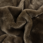 Wholesale Tanned Sheepskin Leather