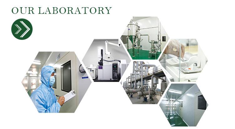保証最高価格と最低価格 Cas: 5470-11-1 Hydroxylamine 塩酸塩