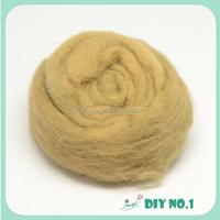 100% merino wool fabric wholesale