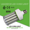 360 degree,high power 80w LED corn bulb/lamp replaceing highbay/street light