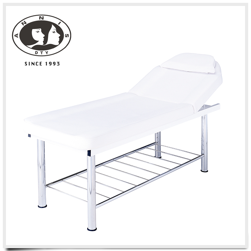 Comfort All Inclusive Portable Massage Table Facial Spa Bed Tattoo