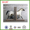 Wholesale polyresin horse cute bookends