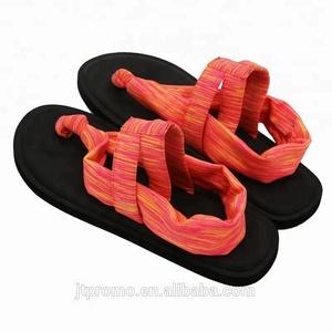 7f28db5ef6e7b4 China Sandals Flop