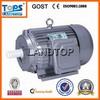 TOPS Y Series induction motor 25kw