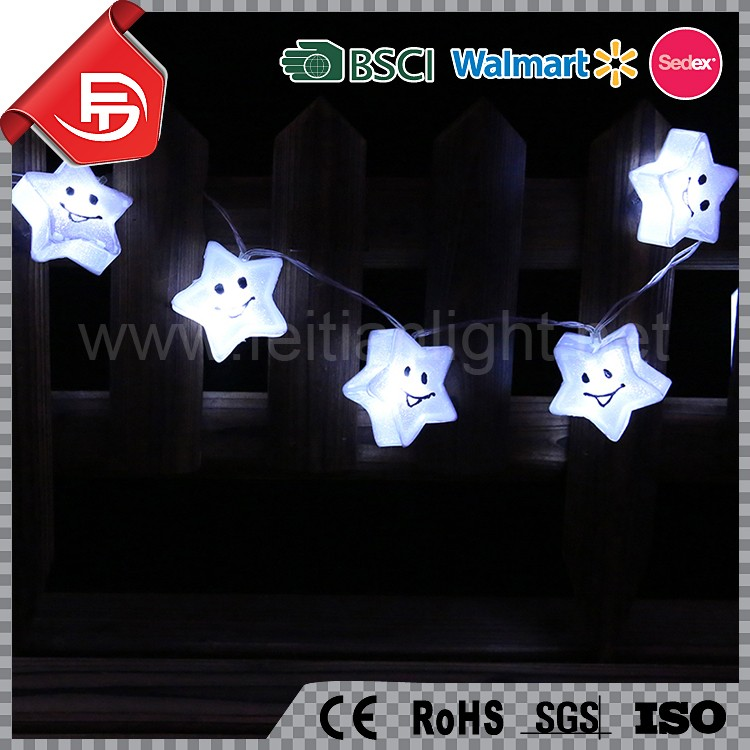 exclusive distributor led decorative falling star led christmas lights