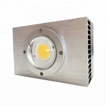 2018 spinne Eshine Systeme Crees Cxb3590 Hydrokultur Diy Cob Led <span class=keywords><strong>Wachsen</strong></span> <span class=keywords><strong>Licht</strong></span> Kit