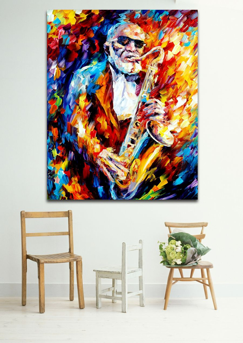 achetez en gros instrument de musique peinture en ligne des grossistes instrument de musique. Black Bedroom Furniture Sets. Home Design Ideas