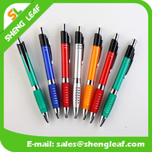 new design of white low parker 32g ball pen drive lowest price
