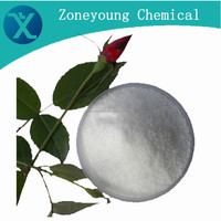 High quality alibaba china Methyl Beta cyclodextrin used in chemical raw material