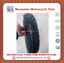 Cheap Electric Scooter Tire 3.00-10,tubeless tire 3.00 10