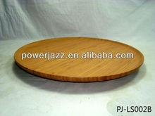 lazy susan wholesale lazy susan wholesale suppliers and at alibabacom