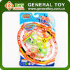 Plastic Cheap Battle Toy Spinning Top Toy, Spinning Tops Kids Funny Toys