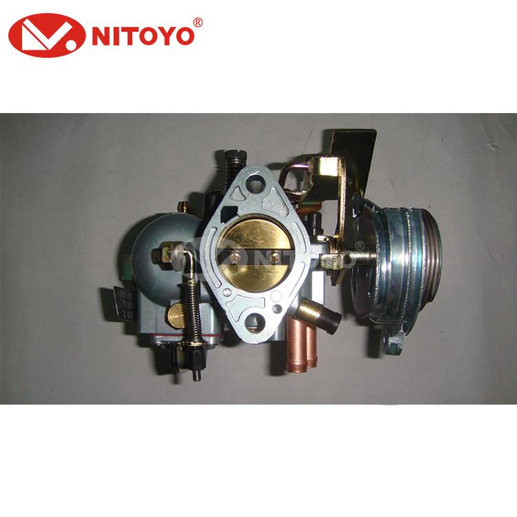 SHIMANO Spinning Reel Part Pinion Gear RD7274 Stradic 4000FG