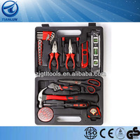 heavy duty hand tools with high quality