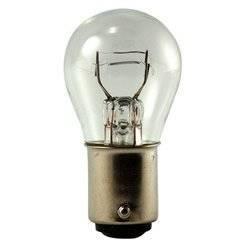 Cheap Mercedes Side Marker Bulb, find Mercedes Side Marker