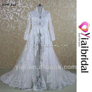 Zuhair Murad Wedding Dress.Rsw344 Zuhair Murad Wedding Dress
