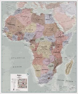 Map Of Africa Games.Cheap Map Africa Games Find Map Africa Games Deals On Line At