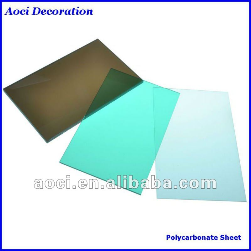 Lowes Polycarbonate Panels Roofing Sheet, Lowes Polycarbonate Panels Roofing  Sheet Suppliers And Manufacturers At Alibaba.com