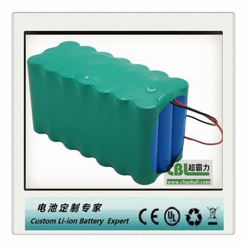 Battery Power Bank 38120s Diy 6v30ah 12s2p Lifepo4 38120s 38120  Cells,Lithium Battery,38120,Bicycle Helmet - Buy 3 2v 10ah Lifepo4 Battery  Cell,38120
